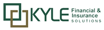 Kyle & Company Insurance Solutions Logo
